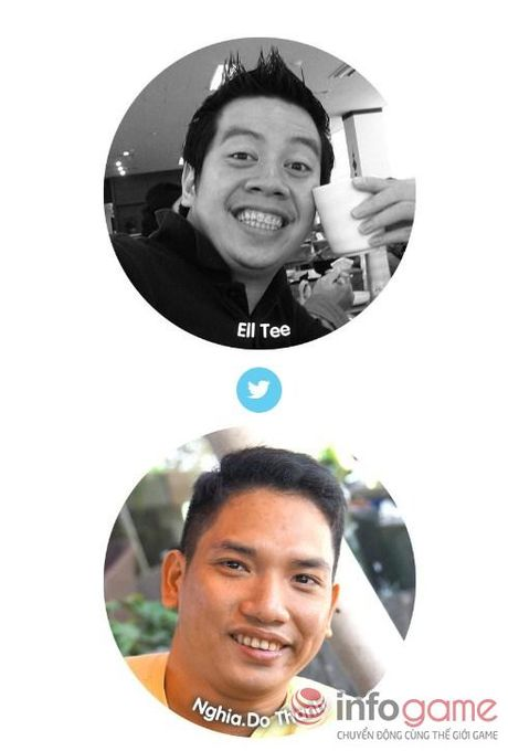 Trong 1 ngay, 3 game nguoi Viet lam lot top 50 game de cu tai App Stores My - Anh 2
