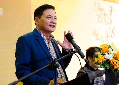 My Tam, Ho Ngoc Ha tham gia Duyen dang Viet Nam lan 28 - Anh 2