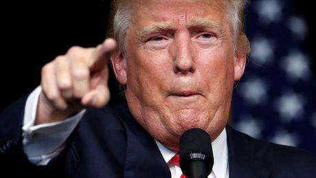 Trump se lam gi trong 100 ngay dau nhiem ky? - Anh 4
