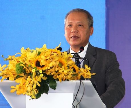Tan Son Nhat: Khanh thanh he thong tra nap ngam nhieu lieu tau bay - Anh 3
