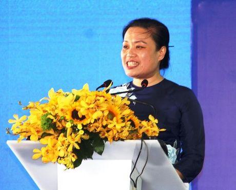 Tan Son Nhat: Khanh thanh he thong tra nap ngam nhieu lieu tau bay - Anh 4
