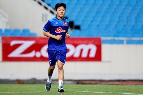 Phat ngon an tuong trong tuan: 'DTVN manh nhat bang B AFF Cup 2016' - Anh 3