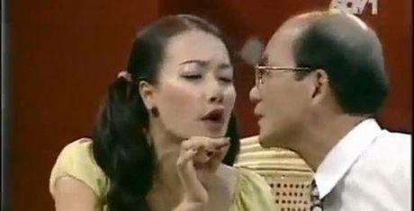 Van Dung an han truoc su ra di cua 'bo' Pham Bang - Anh 2