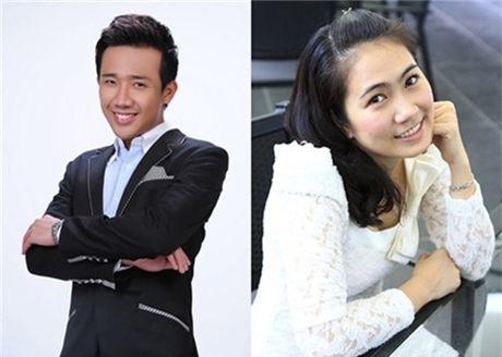 Kiem tien 'khung', dat show nhung Tran Thanh van bi che - Anh 4