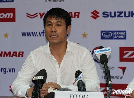 HLV Huu Thang len tieng benh Cong Phuong - Anh 1