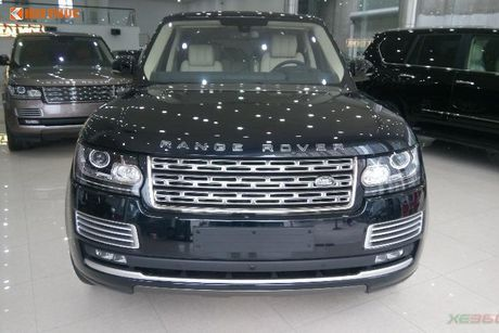 Can canh Range Rover SVAutobiography hon 10 ty tai VN - Anh 13