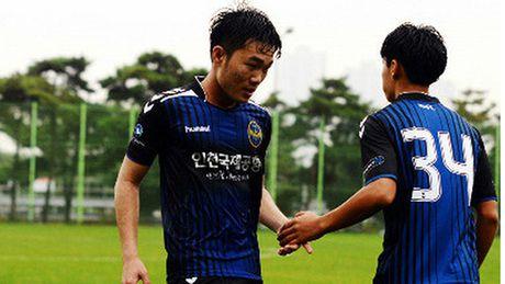 Xuan Truong - Cau thu dang xem nhat AFF Cup 2016 - Anh 2
