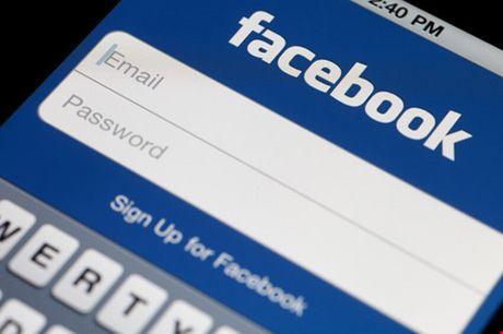 Facebook mua lai mat khau nguoi dung tu 'cho den' - Anh 2