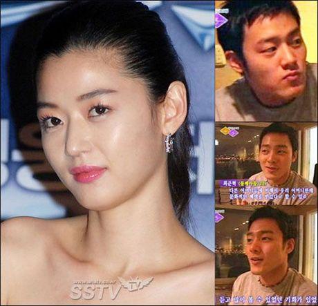 """Nguong mo nhung thu chi thuoc ve """"nang tien ca"""" Jeon Ji Hyun - Anh 10"""