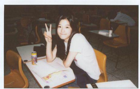 """Nguong mo nhung thu chi thuoc ve """"nang tien ca"""" Jeon Ji Hyun - Anh 11"""