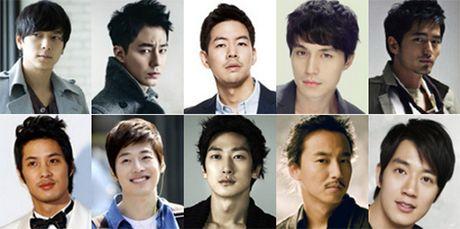 """Nguong mo nhung thu chi thuoc ve """"nang tien ca"""" Jeon Ji Hyun - Anh 2"""