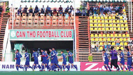 Tuyen Viet Nam vs CLB Avispa Fukuoka: Thu nghiem cuoi cung - Anh 1