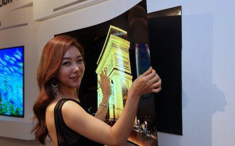 TV dinh len tuong se len ke dau nam sau - Anh 1