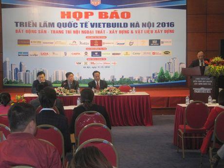1.350 gian hang tham gia Vietbuild Ha Noi 2016 lan 3 - Anh 1