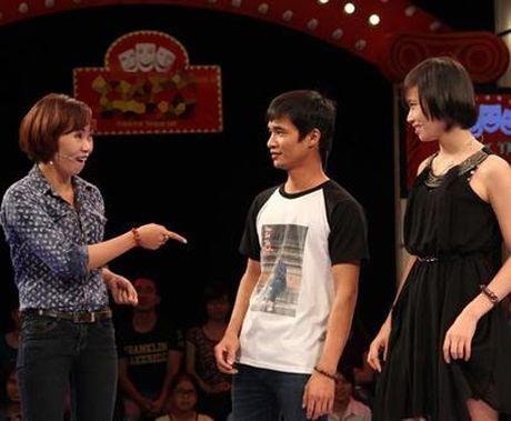 Su that khong phai ai cung biet dang sau cac game show hai - Anh 1