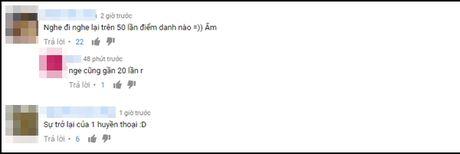 Goi nhac ca troi ky uc thanh xuan ruc ro, Quang Vinh da tro lai roi! - Anh 4