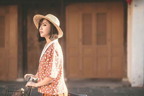 Noo Phuoc Thinh, Dong Nhi bung no trong dem nhac dau tien cua EXID tai Viet Nam - Anh 4
