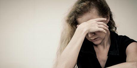Nhung dau hieu canh bao benh Alzheimer - Anh 1