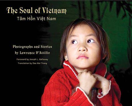 Ngo ngang nhung buc anh 'Tam hon Viet Nam' cua nha nhiep anh My - Anh 1