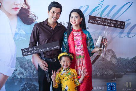 Bang Kieu tu tin dung ben Kim Tuyen du chieu cao khiem ton - Anh 7