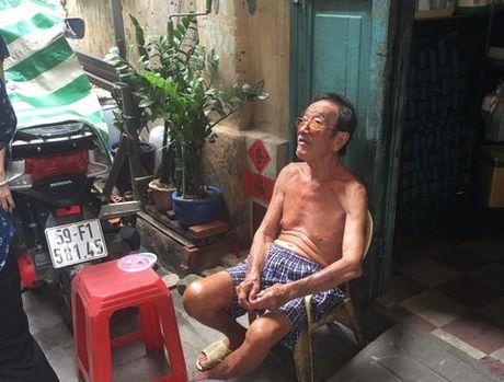 Chuyen it biet ve chon 'cuc pham phong luu' cua Sai Gon xua - Anh 6