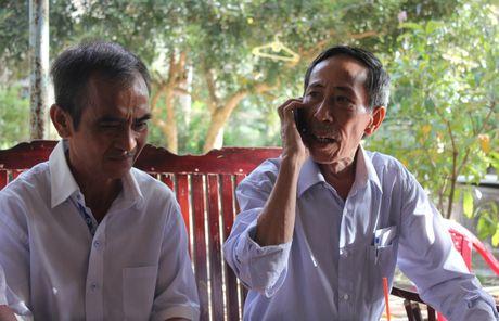 Noi lai dam phan boi thuong cho ong Huynh Van Nen - Anh 1