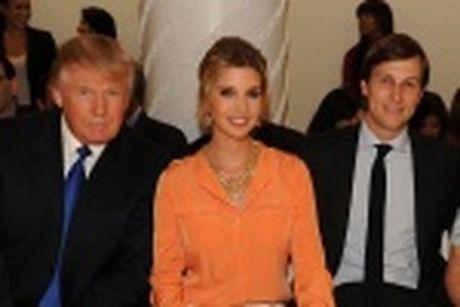 Choang ngop voi 'cung dien tren khong' xa hoa cua tong thong Donald Trump - Anh 17