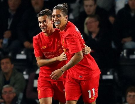 Liverpool: Juergen Klopp kho xay dung trieu dai thanh cong ben vung vi hai bat loi lon - Anh 4