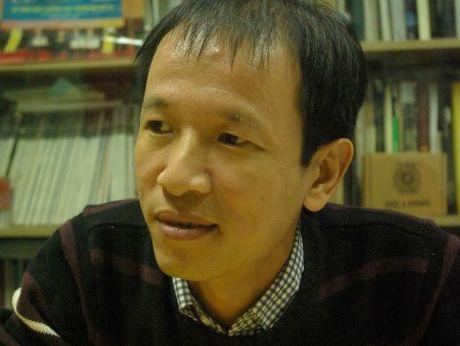 'Kien truc hanh phuc' cua Viet Nam doat HCV giai thuong Kien truc su noi bat chau A 2016 - Anh 1