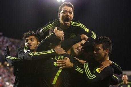 The thao 24h: Juventus san sang 'giai cuu' Depay - Anh 2