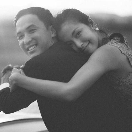 Tang Thanh Ha mang bau lan hai: An dut nhieu sao nu - Anh 3