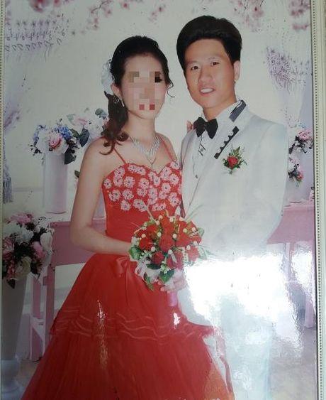 Re Trung Quoc chem me vo: Thua nhan bat ngo - Anh 3