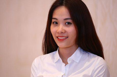 Ro ri anh chi song sinh cua Nam Em cung sexy den bat ngo - Anh 4
