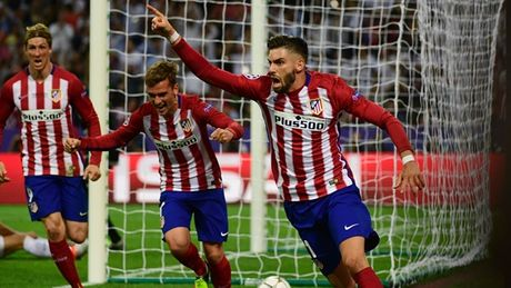 Soc: Man Utd nham 3 ngoi sao 'khung' cua Atletico - Anh 1