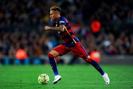 5 cau thu re bong hang dau La Liga: Khong Messi, Ronaldo - Anh 2