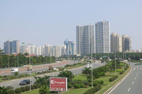 TP.HCM: Tren 28.000 ho so nha dat tre han - Anh 1