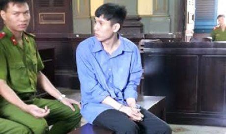 Doi mang song boi chiec dien thoai muon khong tra - Anh 1