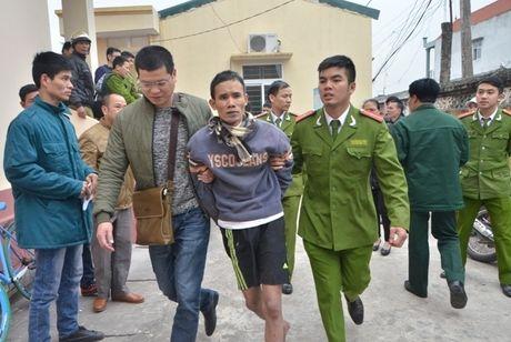 Ke 'ngao da' va bi kich san sang huy hoai than the duoc bao truoc - Anh 1