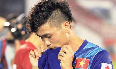 Cong Phuong - an so tai AFF Suzuki Cup 2016 - Anh 1