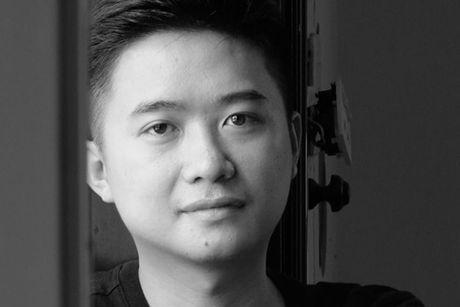 Hoa sy tre Nguyen Dinh Hoang Viet: Tay ve co hang ve dong vat - Anh 1