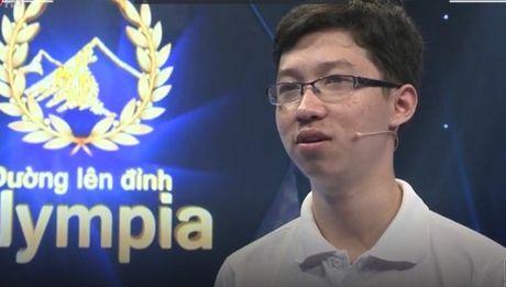 Cau be Google Phan Dang Nhat Minh 'qua nhanh, qua nguy hiem' - Anh 1