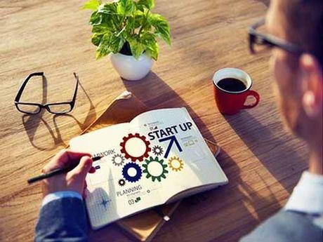 Startup phai co ky nang quan sat - Anh 1
