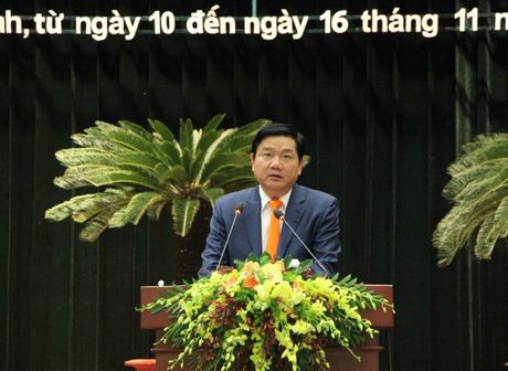 'Sang kien cua kieu bao la ngan hang y tuong' - Anh 1