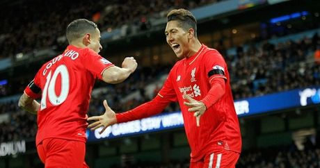 Liverpool, Chelsea va Man City GOP TIEN don sao Brazil tro ve - Anh 1