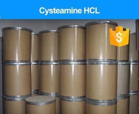 De xuat cam su dung Cysteamine trong thuc an chan nuoi - Anh 1