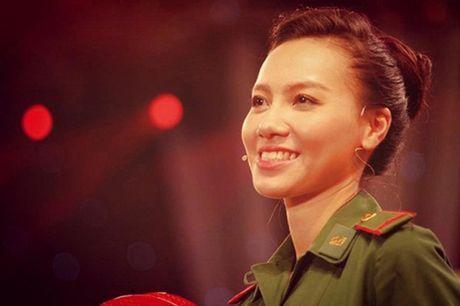 3 MC cua 'Chung toi la chien si' toan my nhan xinh dep - Anh 10