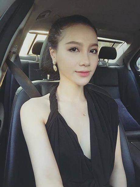 3 MC cua 'Chung toi la chien si' toan my nhan xinh dep - Anh 14
