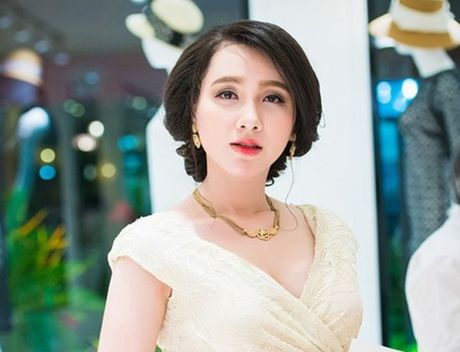 3 MC cua 'Chung toi la chien si' toan my nhan xinh dep - Anh 16