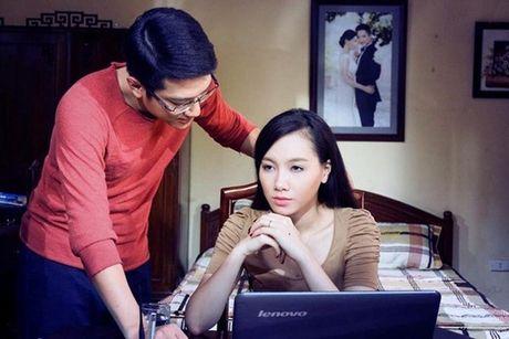 3 MC cua 'Chung toi la chien si' toan my nhan xinh dep - Anh 17