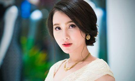 3 MC cua 'Chung toi la chien si' toan my nhan xinh dep - Anh 18